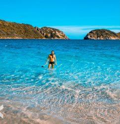 Ilha do Farol-min